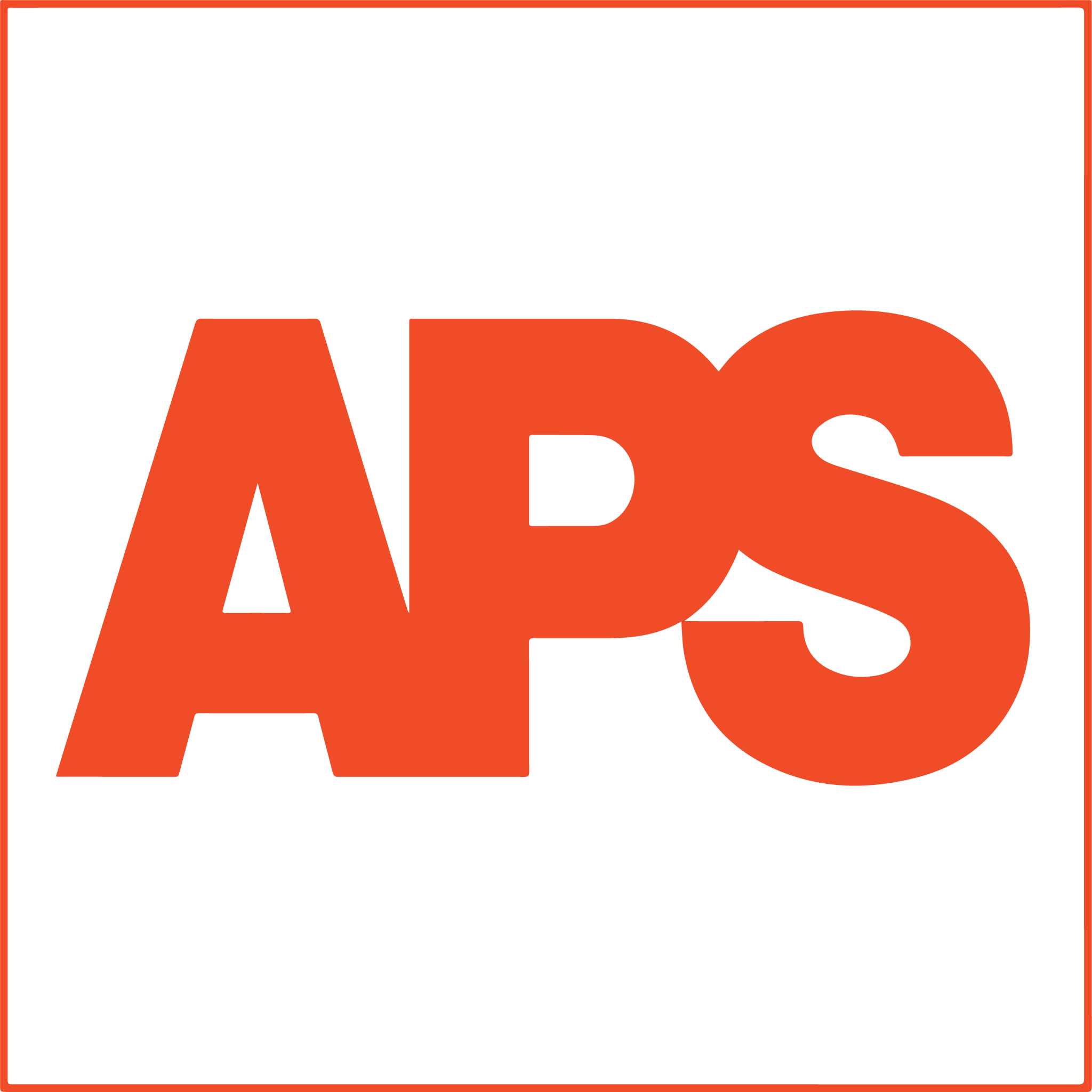 APS Abstracts